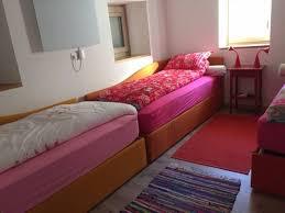 Rustico Bedroom Set Rustico Stella Houses For Rent In Brione Verzasca Ticino