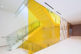 bendheim building u0026 design professional glass u0026 wall systems