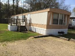 mccants mobile homes have a great line of single wide baton rouge mobile home dealers mccants mobile homes 694 hwy 61 15