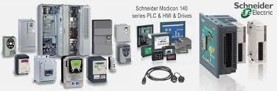 mitsubishi electric automation schneider can electric limited