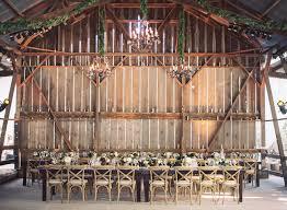 Stone Barn Ranch Wedding Rustic Dos Pueblos Ranch Wedding Julie Paul Green Wedding