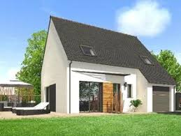 maison a vendre 5 chambres maison 5 chambres à vendre finistère 29 vente maison 5 chambres