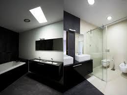half bathroom tile ideas 100 images bathroom bathroom design
