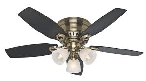 Nautical Ceiling Fans Ceiling Marvelous Flush Mount Ceiling Fan In Cage Glamorous Best