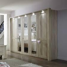 Schlafzimmerschrank Reinigen Schränke Von Franco Möbel Günstig Online Kaufen Bei Möbel U0026 Garten