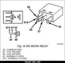 fog light wiring diagram help jeep wrangler forum