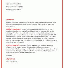 Lpn Cover Letter Sle 100 Sle Of Lpn Resume Employment Northcountrynow Thousands