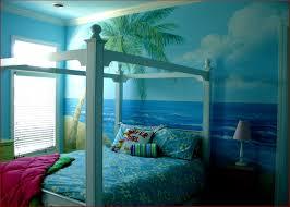 interior design top beach theme decor for bedroom interior