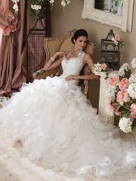 wedding dress hire bridal apparel leeds designer bespoke dresses hire service