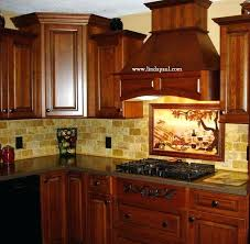 country kitchen backsplash country kitchen tile backsplash ideas pictures murals subscribed