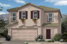 copper crest villas collection in mesa az new homes u0026 floor