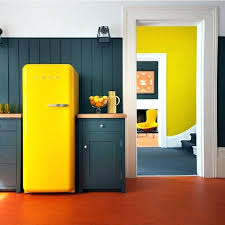 yellow and white kitchen ideas yellow and grey kitchen fitbooster me