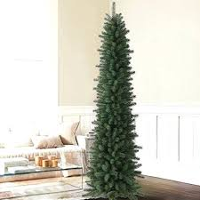 christmas tree clearance home depot of lit artificial christmas tree clearance lowes