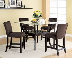 Cheap Dining Room Furniture High Dining Room Tables