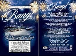 new year s cruise departs from sheepshead bay bklyner
