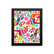 home decor the funky soul the funky soul by urban rustic market