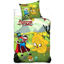 Spongebob Bedding Sets Spongebob Bed Sets Bedroom Bed Set Baby Bedding Frozen Room Decor