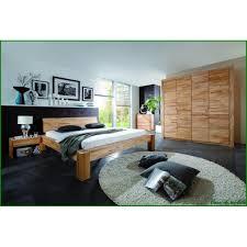 Schlafzimmer Kommode Buche Massiv Schlafzimmer Kommode Schubladenkommode B Holz Kernbuche Massiv Geölt