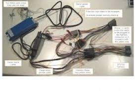 wiring diagram for parrot ck3100 wiring wiring diagrams instruction
