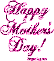 mothers day stuff happy s day glitter graphics memes and comments