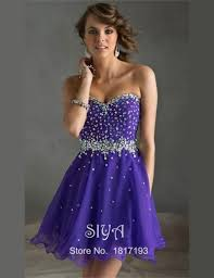 collections of short prom dresses bridal catalog