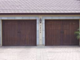 Overhead Garage Door Repair Parts Door Garage Automatic Garage Door Overhead Garage Door Garage