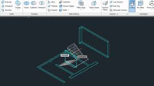 Create A Floor Plan by Presspull To Create A 3d Floor Plan Youtube