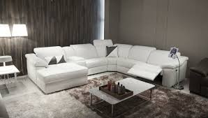 Sofa Brands List Living Room Sofas Luxury Brands Modern Home Decor