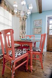 Color Schemes For Dining Rooms Bedroom Great Coral Bedroom Color Schemes Decorating For Dining