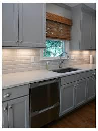light grey or white kitchen cabinets kitchen cabinet color white vs gray