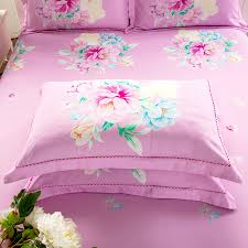 Quilt Cover Vs Duvet Cover Duvet Cover Vs Quilt Cover The Quilting Ideas