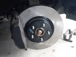 lexus is300 brake pads is250 awd brake upgrade to is350 brakes clublexus lexus forum