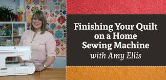 Home Sew Catalog Course Catalog Craft University