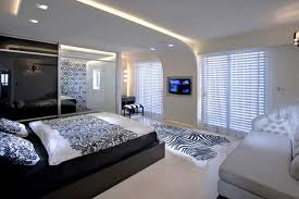 Amusing Futuristic Bedroom Design  Ideas Bedroom Ideas - Futuristic bedroom design