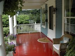 Front Porch Awnings Porch Awnings