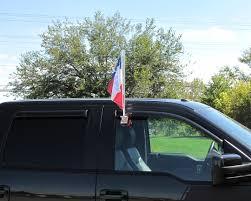 Truck Bed Flag Mount Stake Pocket Flag Holder For Pickup Trucks Best Truck Resource