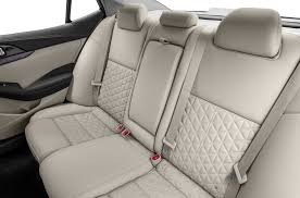nissan maxima zero gravity seats 2016 nissan maxima price photos reviews u0026 features
