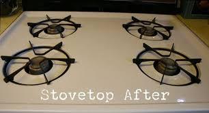 Nuwave Cooktop Manual Thinking Won U0027t Kitchenaid Nuwave Induction Cooktop Manual And