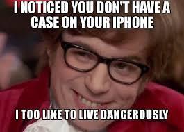 Austin Powers Memes - austin power meme 28 images austin powers quotes meme quotesgram