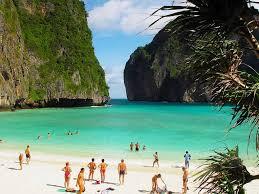 koh lanta gorgeous islands in thailand friendshipny