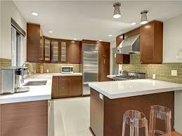 mid century modern furniture makers marks kitchen cabinet doors