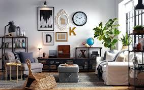 living room furniture manufacturers luxury furniture brands list unique outdoor furniture brands list