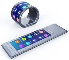 the 16 coolest gadgets we saw at mobile world congress wired 16 best tech gadgets images on pinterest product design tech
