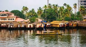 top 10 tourist places in kerala yatramantra holidays