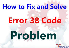 corel draw x4 error reading file solved error 38 code problem issue 100 working