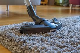 Oriental Rugs Sarasota Fl Oriental Area Rug Cleaning Bradenton Fl Guaranteed Carpet