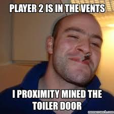 Goldeneye Meme - image jpg