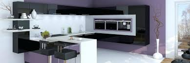 made kitchen faucets european kitchen european made kitchen faucets localsearchmarketing me