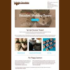 home web design 2 interactive web designertop freelance jobs for