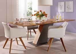 chaise cuir blanc chaise cuir blanc salle a manger madame ki